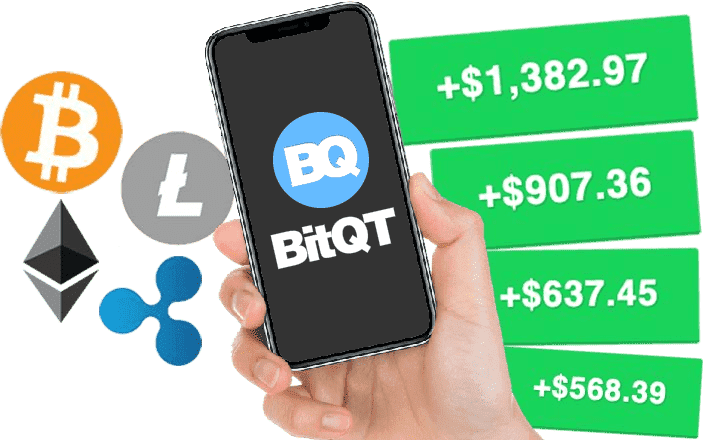 Image result for bitqt review